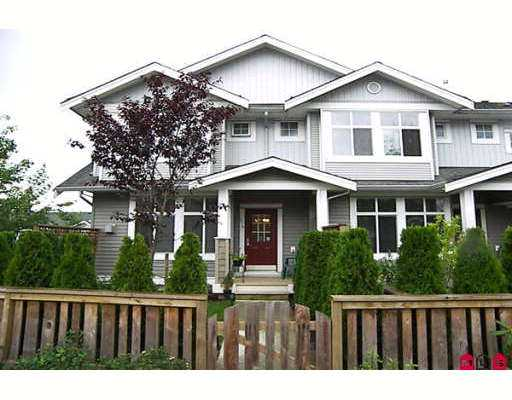FEATURED LISTING: 64 - 20449 66TH Avenue Langley