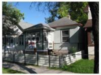 Main Photo: 604 Kylemore in Winnipeg: Single Family Detached for sale : MLS® # 2914469