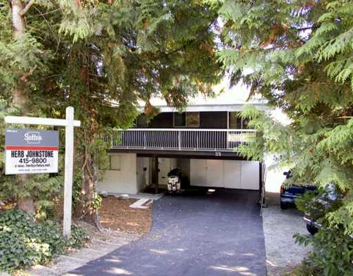 Main Photo: 115 MUNDY Street in Coquitlam: Cape Horn House for sale : MLS® # V616525