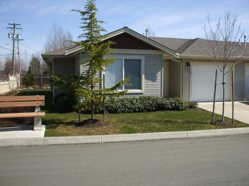 FEATURED LISTING: 1050 8TH STREET COURTENAY