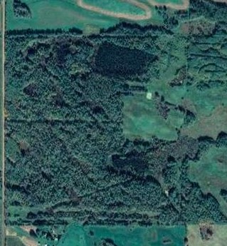 FEATURED LISTING: 55503 RGE RD 62 Rural Lac Ste. Anne County