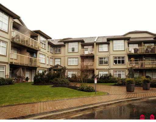 "Main Photo: 14885 105TH Ave in Surrey: Guildford Condo for sale in ""REVIVA"" (North Surrey)  : MLS® # F2705862"