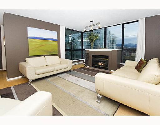 Main Photo: 602 1159 MAIN Street in Vancouver: Mount Pleasant VE Condo for sale (Vancouver East)  : MLS® # V682415