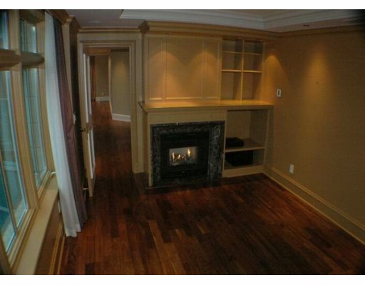 Photo 6: 1596 W 14TH Ave in Vancouver: Fairview VW Condo for sale (Vancouver West)  : MLS® # V622125