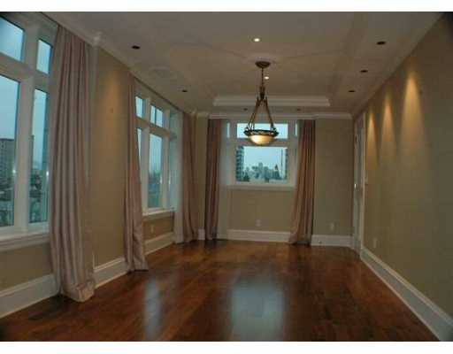 Photo 4: 1596 W 14TH Ave in Vancouver: Fairview VW Condo for sale (Vancouver West)  : MLS® # V622125
