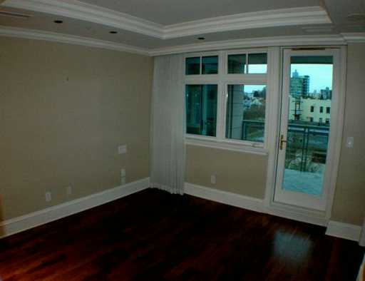 Photo 9: 1596 W 14TH Ave in Vancouver: Fairview VW Condo for sale (Vancouver West)  : MLS® # V622125