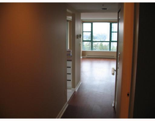 "Photo 7: 1403 3071 GLEN Drive in Coquitlam: North Coquitlam Condo for sale in ""PARC LAURENT"" : MLS® # V670035"