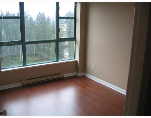 "Photo 6: 1403 3071 GLEN Drive in Coquitlam: North Coquitlam Condo for sale in ""PARC LAURENT"" : MLS® # V670035"