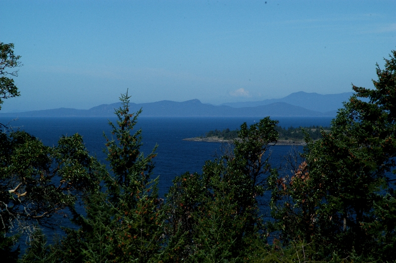 Main Photo: LT 15 HUNTINGTON PLACE in NANOOSE BAY: Fairwinds Community Land Only for sale (Nanoose Bay)  : MLS® # 273169