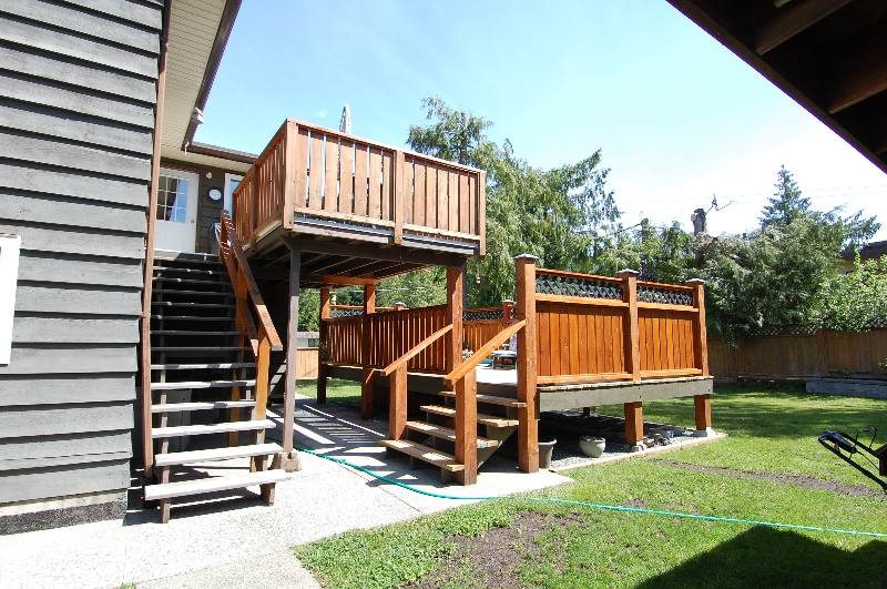 Photo 28: Photos: 320 DEER ROAD in LAKE COWICHAN: House for sale : MLS® # 277372
