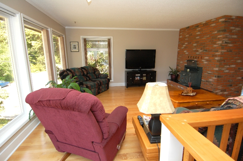 Photo 7: Photos: 320 DEER ROAD in LAKE COWICHAN: House for sale : MLS® # 277372