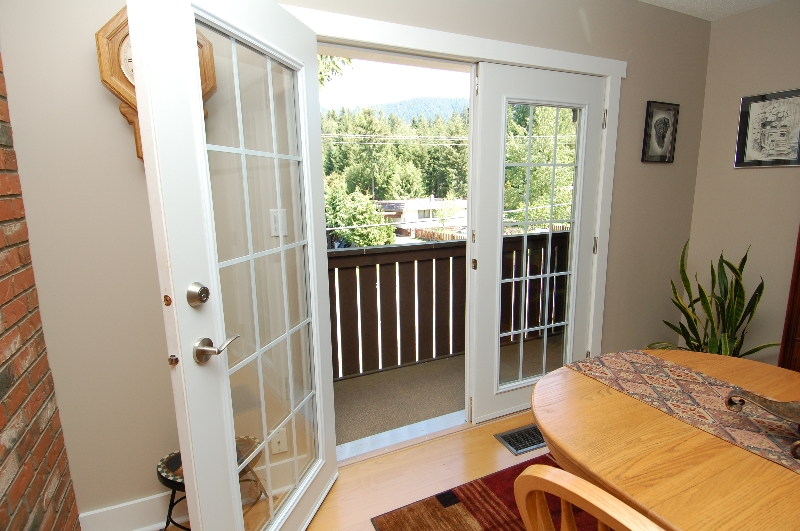 Photo 11: Photos: 320 DEER ROAD in LAKE COWICHAN: House for sale : MLS® # 277372