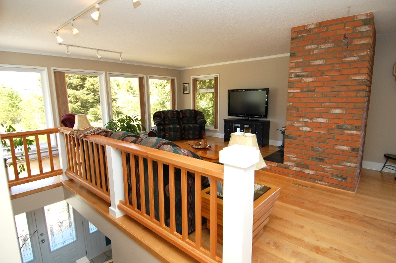 Photo 6: Photos: 320 DEER ROAD in LAKE COWICHAN: House for sale : MLS® # 277372
