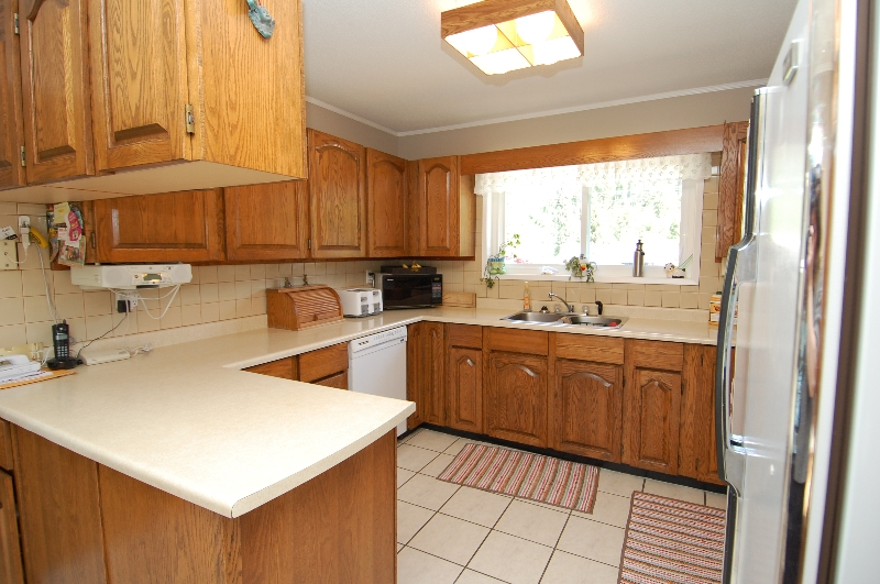 Photo 14: Photos: 320 DEER ROAD in LAKE COWICHAN: House for sale : MLS® # 277372