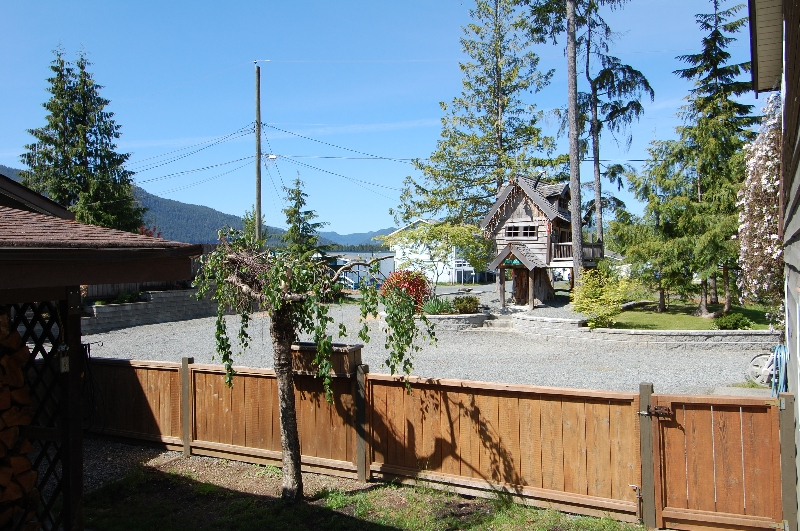 Photo 34: Photos: 320 DEER ROAD in LAKE COWICHAN: House for sale : MLS® # 277372