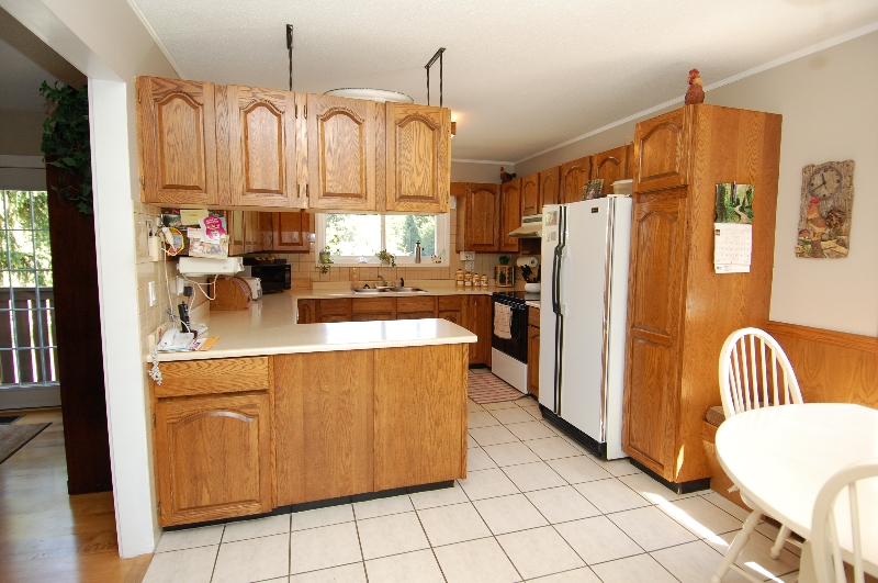 Photo 13: Photos: 320 DEER ROAD in LAKE COWICHAN: House for sale : MLS® # 277372