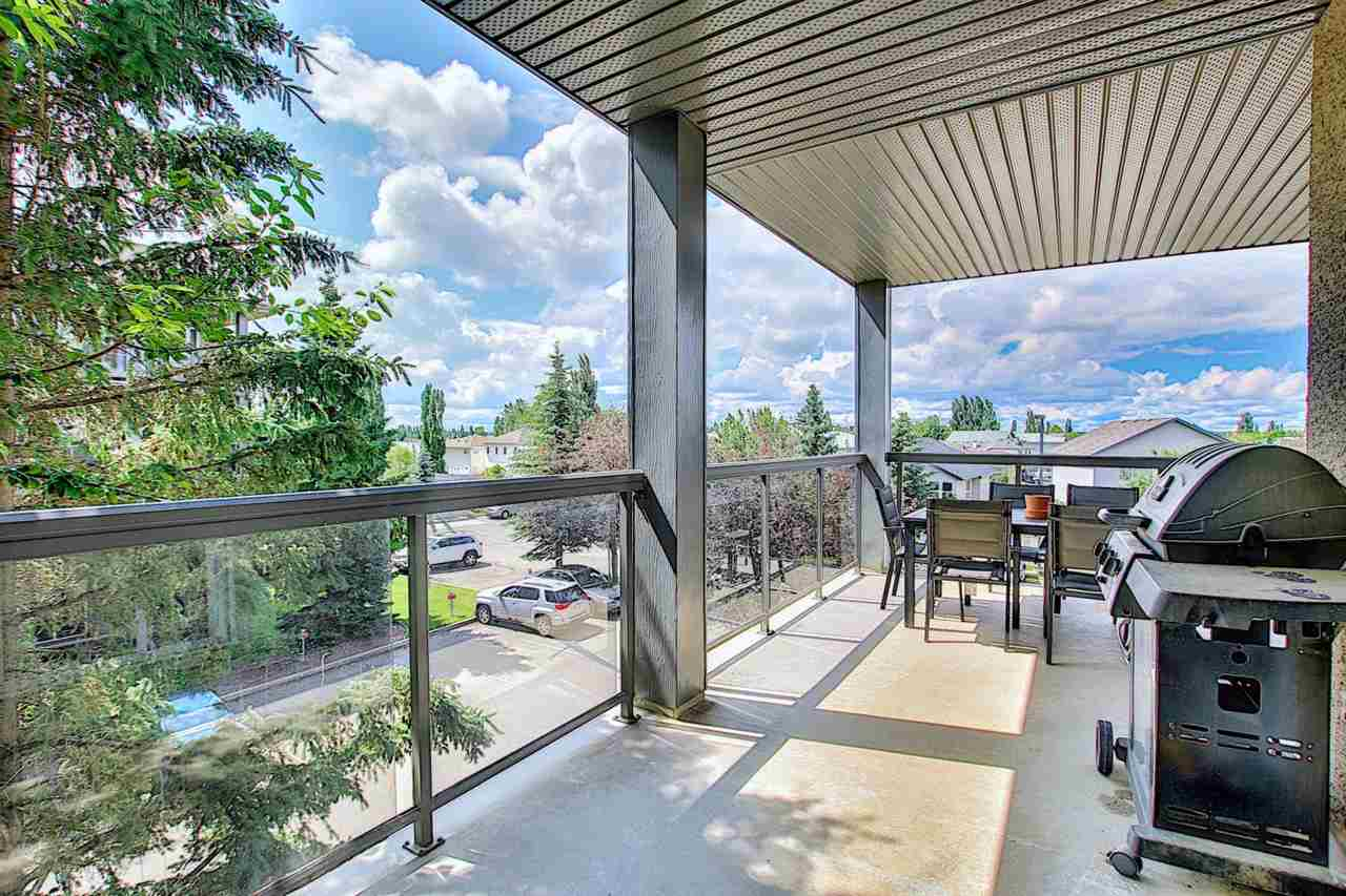 FEATURED LISTING: 343 - 279 SUDER GREENS Drive Edmonton