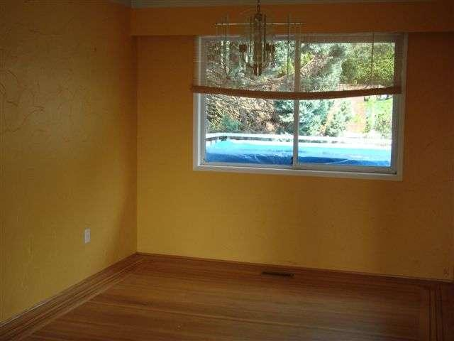 Photo 5: 3044 PLYMOUTH DR in North Vancouver: Windsor Park NV House for sale : MLS(r) # V845131