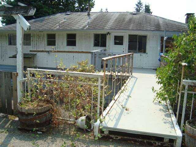 Photo 9: 3044 PLYMOUTH DR in North Vancouver: Windsor Park NV House for sale : MLS(r) # V845131