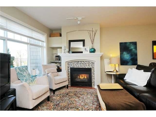 "Main Photo: 1322 MAHON AV in North Vancouver: Central Lonsdale Condo for sale in ""ROYALTON COURT"" : MLS® # V866593"