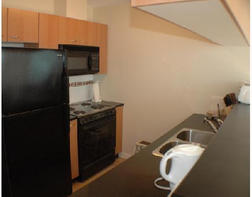 "Photo 5: 2107 1331 ALBERNI Street in Vancouver: West End VW Condo for sale in ""THE LIONS"" (Vancouver West)  : MLS(r) # V667911"