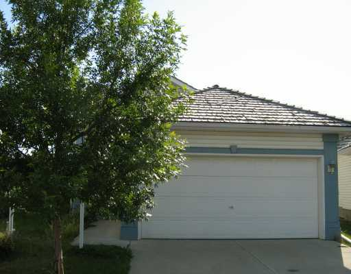 Main Photo:  in CALGARY: Douglasglen Residential Detached Single Family for sale (Calgary)  : MLS® # C3301076