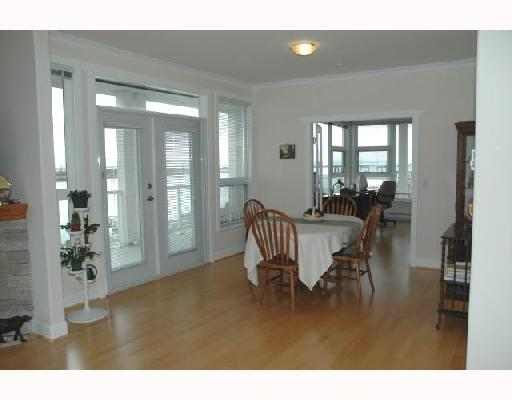 "Photo 8: 319 4600 WESTWATER Drive in Richmond: Steveston South Condo for sale in ""COPPERSKY"" : MLS® # V694436"