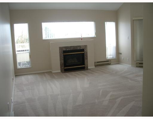 "Main Photo: 305 8300 BENNETT Road in Richmond: Brighouse South Condo for sale in ""MAPLE COURT"" : MLS® # V702165"