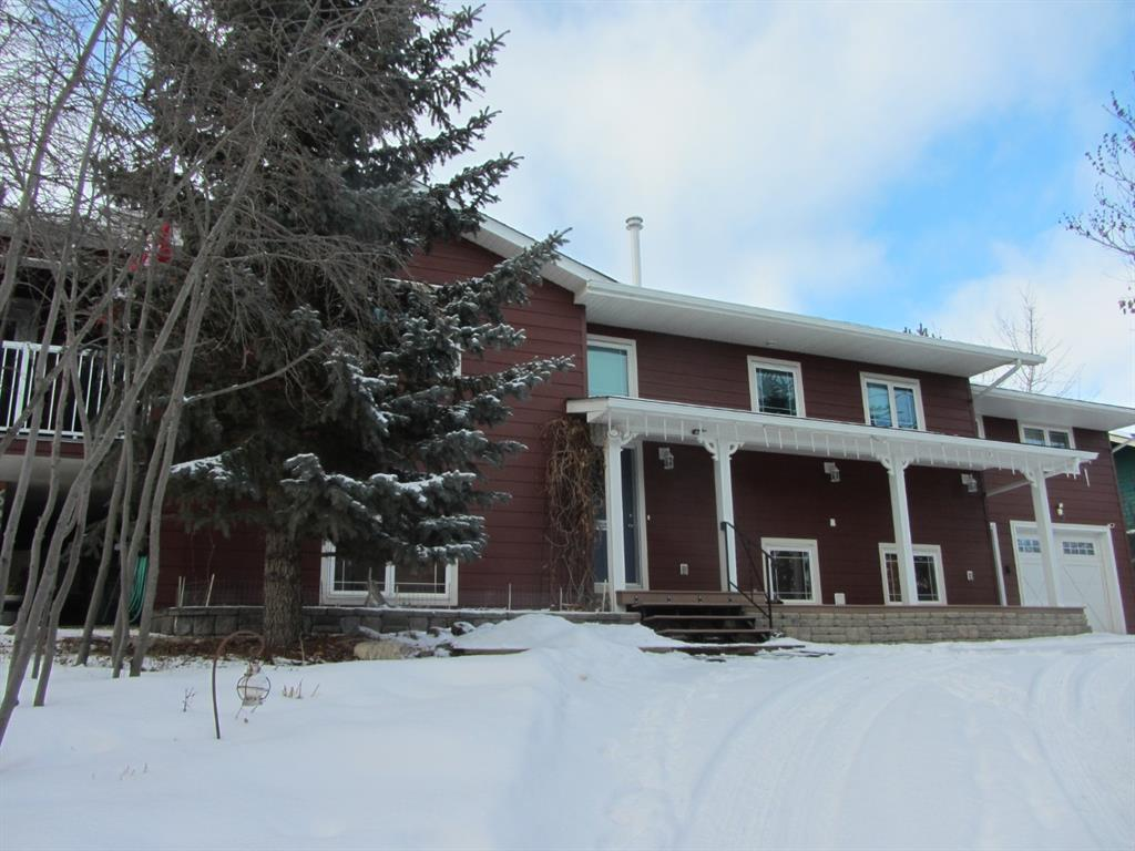 FEATURED LISTING: 26 Macdonald Drive Rural Stettler No. 6, County of