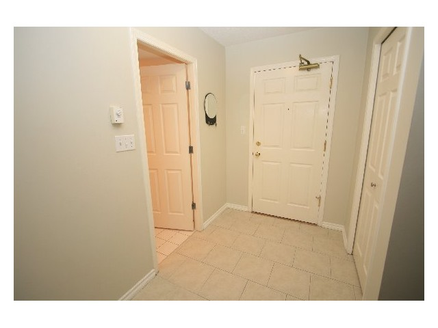 "Photo 2: # 201 200 NEWPORT DR in Port Moody: North Shore Pt Moody Condo for sale in ""THE ELGIN"" : MLS(r) # V866007"