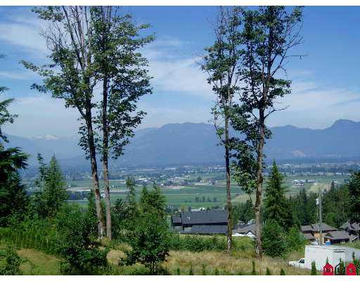 Main Photo: 1 7190 MARBLE HILL Road in Chilliwack: Eastern Hillsides Home for sale : MLS®# H2704458