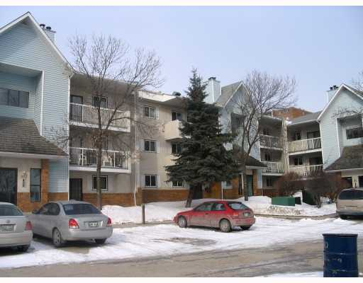 Main Photo: 90 PLAZA Drive in WINNIPEG: Fort Garry / Whyte Ridge / St Norbert Condominium for sale (South Winnipeg)  : MLS® # 2804144