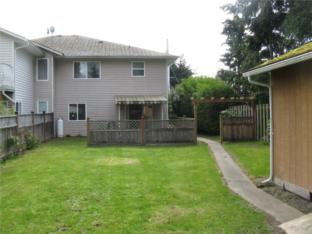 Photo 18: 2732 Claude Rd in Victoria: Residential for sale : MLS(r) # 277962