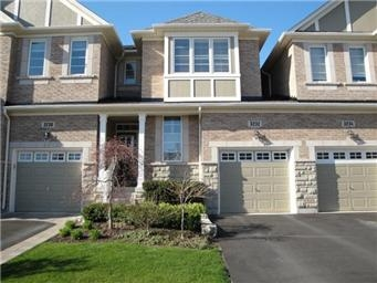 Main Photo:  in Oakville: Freehold for sale