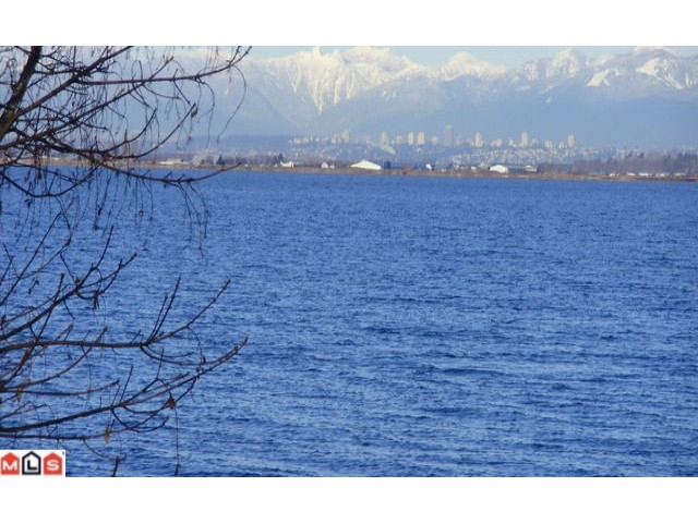 Photo 6: 12195 SULLIVAN ST in Surrey: Crescent Bch Ocean Pk. House for sale (South Surrey White Rock)  : MLS(r) # F1100089
