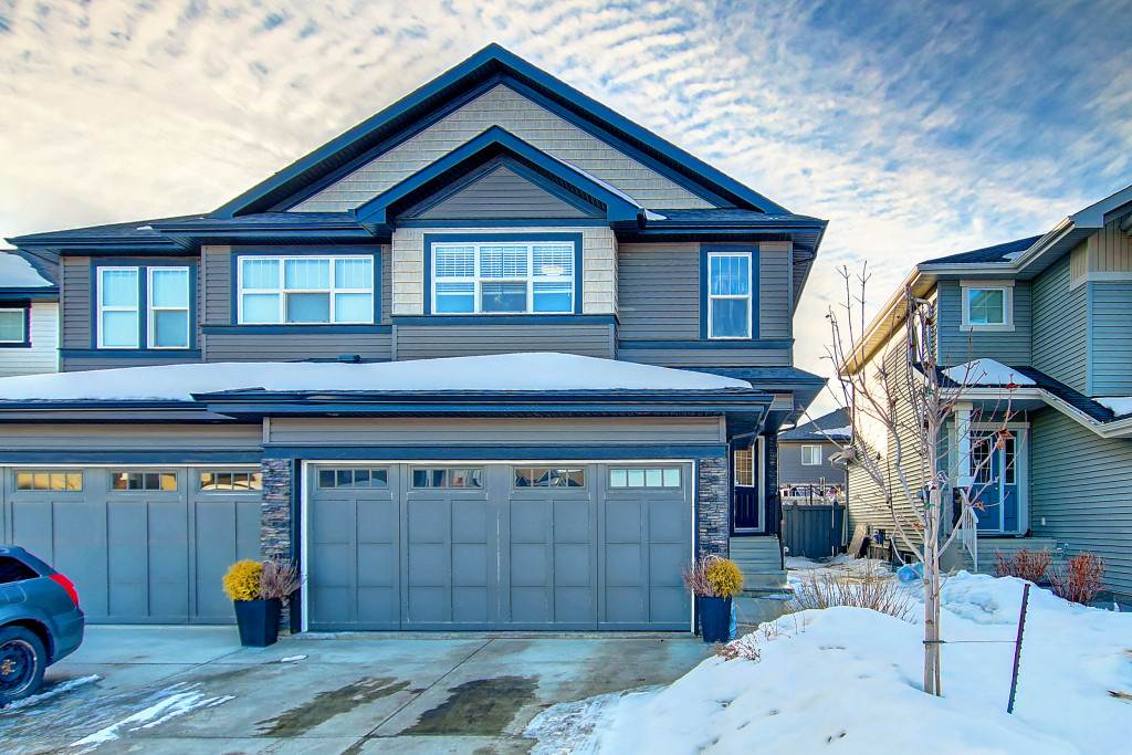 FEATURED LISTING: 1132 176 Street Edmonton