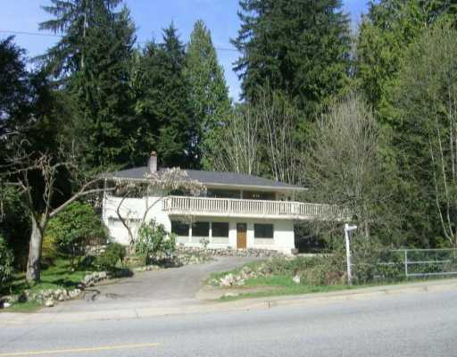 Main Photo: 384 E 29TH Street in North_Vancouver: Upper Lonsdale House for sale (North Vancouver)  : MLS® # V634716