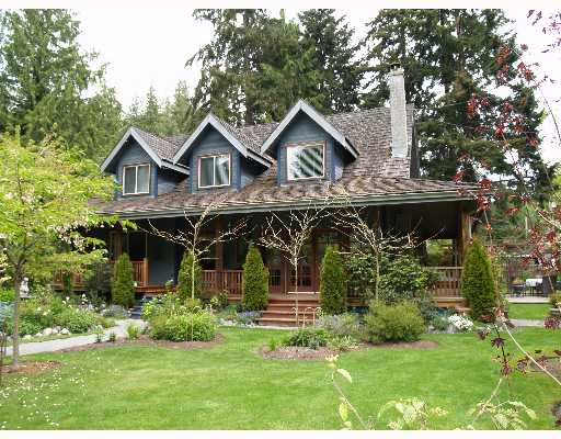 Photo 3: Photos: 3320 BEACH Avenue in Roberts_Creek: Roberts Creek House for sale (Sunshine Coast)  : MLS®# V646792