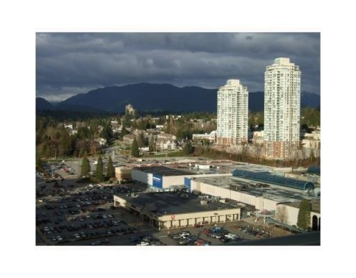 Photo 9: # 2502 9521 CARDSTON CT in Burnaby: Home for sale : MLS(r) # V862985