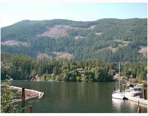 Photo 5: Photos: DL 2030 SALMON BB in Sechelt: Sechelt District House for sale (Sunshine Coast)  : MLS® # V690334