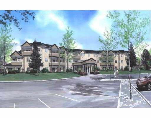 "Main Photo: 172 3854 GORDON Drive in No_City_Value: Out of Town Condo for sale in ""BRIDGEWATER ESTATES"" : MLS® # V696193"