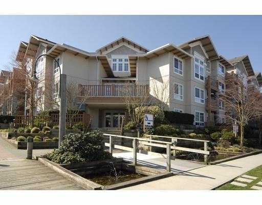 "Main Photo: 5600 ANDREWS Road in Richmond: Steveston South Condo for sale in ""THE LAGOONS"" : MLS® # V638710"