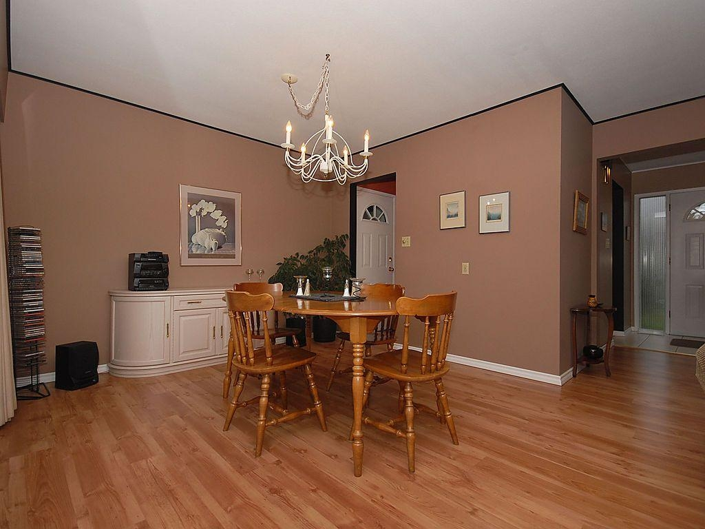 Photo 6: 3959 Marjean Pl in Victoria: Residential for sale : MLS® # 287191