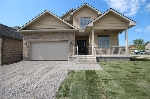 Main Photo: 779 Kananaskis Drive in Kingston: Freehold for sale
