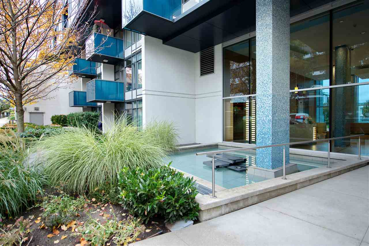 FEATURED LISTING: 312 - 1777 7TH Avenue West Vancouver