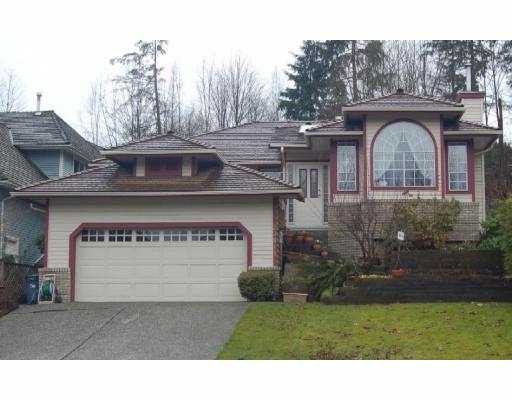 "Main Photo: 23618 108TH Loop in Maple Ridge: Albion House for sale in ""KANAKA RIDGE"" : MLS(r) # V643016"