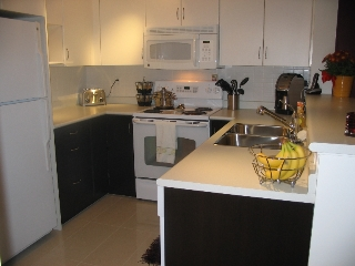 Main Photo: 533 in Kelowna: North Glenmore Apartment Unit for sale (Central Okanagan)  : MLS® # 9187386