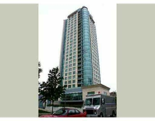 Main Photo: 1302 323 JERVIS ST in Vancouver: Coal Harbour Condo for sale in &quot;ESCALA&quot; (Vancouver West)  : MLS(r) # V535597