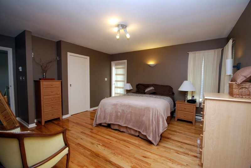 Photo 9: 2373 Bellamy Rd in Victoria: Residential for sale : MLS® # 273374