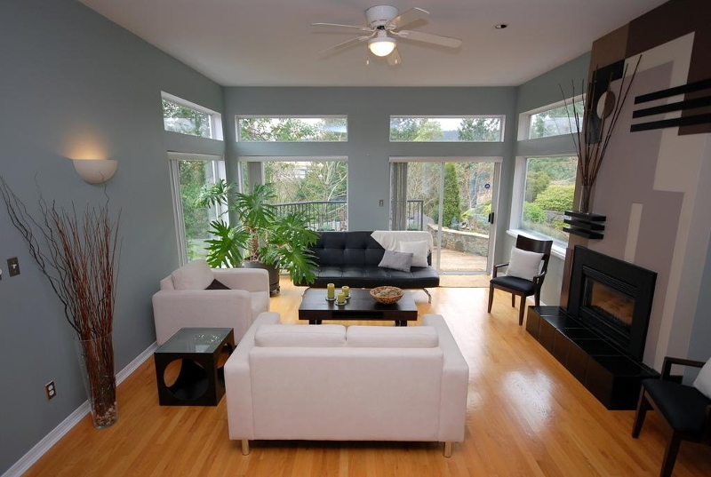 Photo 4: 2373 Bellamy Rd in Victoria: Residential for sale : MLS® # 273374